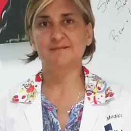 Dr.ssa Maria Nicoletta Aliberti